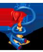 Центр сердечно-сосудистой хирургии г. Ярославль